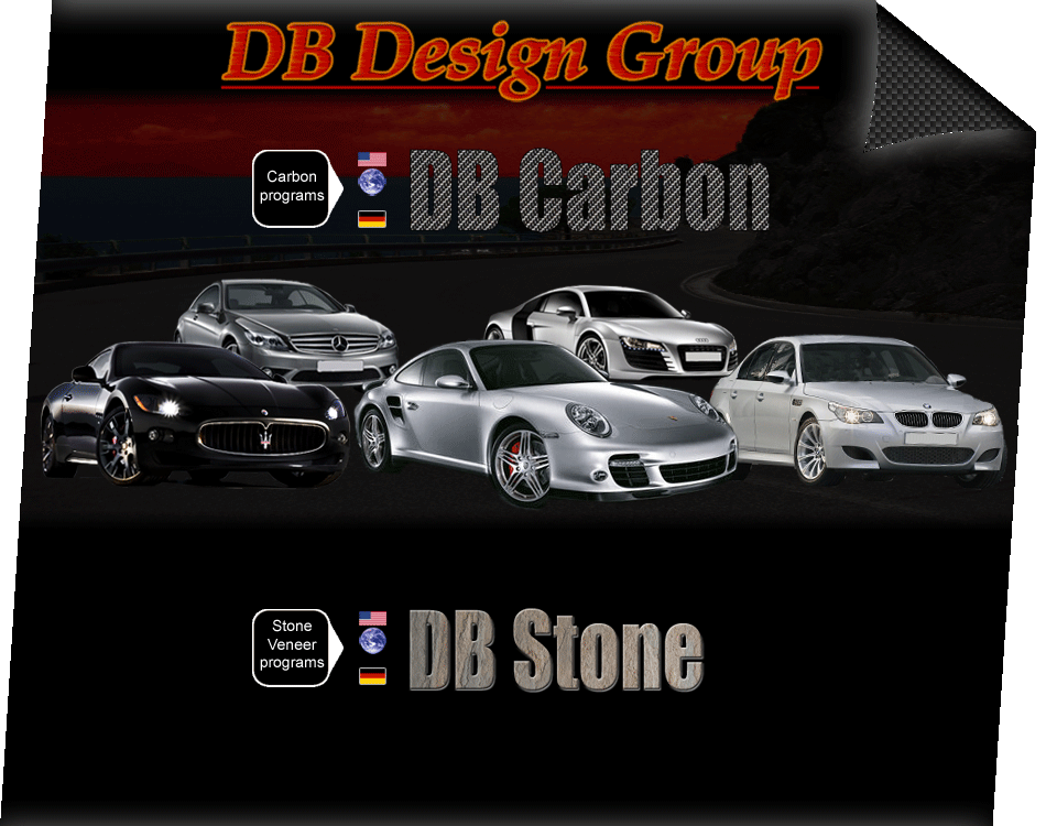 DB Design Group